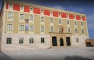La Diputació de Tarragona compensa als ajuntaments per la Covid-19 amb la congelació de taxes