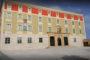 La Diputació de Tarragona destina als municipis 17,5M€ del PAM d'enguany i 2,7M€ del Pla de xoc contra laCovid
