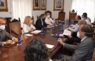 La Diputació es mostra disposta a debatre les propostes d'Altur Hosbec per a redefinir el model turístic