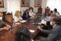 La Comunitat Valenciana detecta 621 nous casos de coronavirus