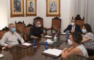 El Ple de la Diputació aprovarà 196.210 euros per al projecte bàsic de rehabilitació del Santuari de Penyagolosa