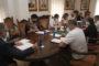 Educació suma noves obres al programa