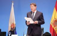 Puig anuncia projectes en l'àmbit científic per valor de 425 milions d'euros per a enfortir l'Estratègia de Recuperació