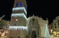 L'Ajuntament de Vinaròs obri el termini per a participar en la Fira de Nadal