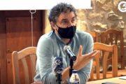 Colomer: 'Anul·lar l'Imserso és un error, no es pot donar una imatge turística de seguretat i suspendre el programa