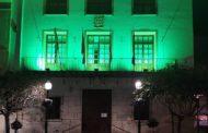 L'Ajuntament de Vinaròs homenatjarà als farmacèutics i farmacèutiques