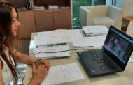 La Conselleria d'Universitats coordina amb Sanitat i Emergències la convocatòria extraordinària de les PAU