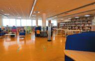 La Biblioteca de Peníscola registra més de 800 usuaris i el préstec de més de 600 llibres durant juliol i agost