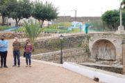 Colomer: 'Les ajudes de Turisme a entitats locals contribueixen a potenciar la recuperació i la desestacionalització turística'