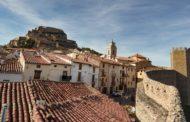 Morella ha estat escollida Destí Turístic Intel·ligent Nacional