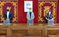 Vinaròs, Ulldecona i Alcanar celebren una cimera per enfortir la col·laboració entre governs i cossos de seguretat