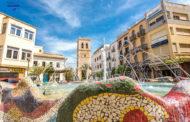 Turisme Comunitat Valenciana aprova ajudesper a l'oci nocturn i empreses turístiques