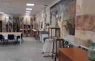 L'Escola d'Art de la Diputació a Tortosa enceta el curs 2020-2021 amb una vintena de cursos monogràfics i especialitzats