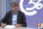 Evaristo Martí, secretari general del PSPV-PSOE Ports-Maestrat, a L'ENTREVISTA de C56