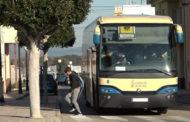 Sant Jordi aconsegueix millores en el transport escolar a Vinaròs