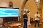 Terres del Maestrat presenta 4 vídeos per a difondre l'Ànima Interior