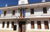 La Diputació subvencionarà amb més d'11.456 € els Serveis Socials de Santa Magdalena