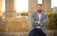 Sant Jordi impulsarà l'activitat turística amb una novaTouristInfointegrada en la xarxa de la CV