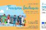 L'Ajuntament de Vinaròs atorga 120.000euros en ajudes a les entitats socials
