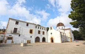 L'Ajuntament d'Alcanar suspèn les Festes del Remei i del Festival Tyrika i anuncia una programació alternativa