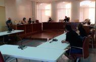 L'Ajuntament d'Alcanar es reuneix amb tota la comunitat educativa per a planificar l'inici de curs