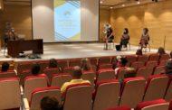 El CEIP AlbertSelmade Santa Magdalena dona a conéixer el Pla de Contingència per al curs 2020/21