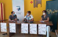 Es presenta a Càlig el II Festival de Contes del MaestratConta'M