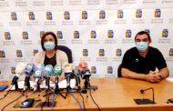 La Piscina Municipal de Benicarló estarà tancada fins que s'adjudique la nova concessió
