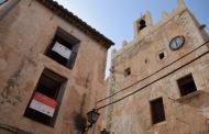 Els principals espais patrimonials de Càlig, en les Jornades Europees de Patrimoni 2020