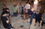 Càlig rebrà més de 14.000 euros per a realitzar un catàleg de protecció del patrimoni cultural