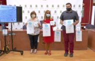 Benicarló; Presentació de les Jornades del polp a caduf i el peix de llotja de Benicarló 09-09-2020
