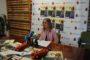 """Alcalà-Alcossebre; Presentació de la iniciativa  """"Octubre, Mes de la Tomata de Penjar"""" d'Alcalà-Alcossebre 02-10-2020"""