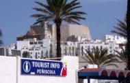 Peníscola donarà la benvinguda a l'estiu amb l'espectacle 'Veles e Vents' de Xarxa Teatre