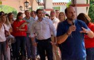 "El PP considera ""un menyspreu a la ciutadania"" la retallada de trens Regionals que manté el govern central"