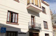L'Ajuntament d'Alcalà-Alcossebre contractarà tres persones desocupades per a treballs de prevenció de la COVID-19
