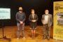 Qualitat, joventut i excel·lència en el palmarés de la cinquena edició dels Premis Literaris de Benicarló