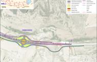 Se sotmet a informació pública el projecte de condicionament de l'N-232 des de la Torreta a Morella