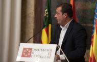 El PP denuncia que el PSOE