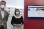 El PP urgeix a la Diputació a recuperar el pla contra la bretxa digital a l'interior de la província