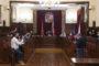 El segon fòrum de la 'Convenció d'alcaldesses i alcaldes' de la Diputació reunirà demà a Sant Mateu