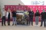 El Campionat d'Espanya d'Enduro que se celebra a Cabanes generarà un impacte del voltant de 45.000 euros