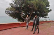 L'Ajuntament de Peníscola inicia les obres de millora del Museu de la Mar