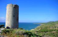 Peníscola sol·licita al Consell mesures urgents per a preservar el Parc Natural de la Serra d'Irta