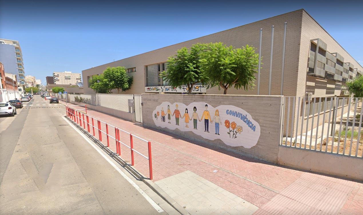 Vinaròs rebrà més de 58.000euros per a la realització d'activitats extraescolars