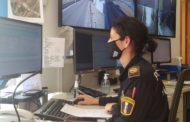 La Policia Local de Vinaròs podrà intercanviar informació sobre la sostracció de vehicles estrangers