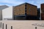 El ministeri certifica la primera despesa de l'EDUSIde Benicarló per valor de 300.000 euros