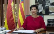 La Diputació col·labora en els preparatius de l'aniversari de la Xarxa Sanitària Solidària
