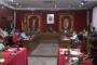Compromís Peníscola presentarà una moció per garantir el valencià i la igualtat lingüística