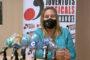 Sant Jordi reprén les desinfeccions en tot el municipi després d'un
