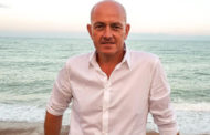 Sergio Ortiz, nou vicepresident de la Federació de Cooperatives Agroalimentàries